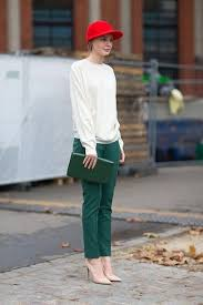 how to wear dark green accessories 232 looks women u0027s fashion
