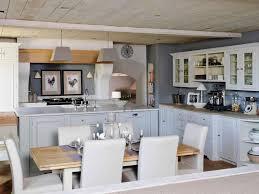 Unique Kitchen Countertop Ideas Kitchen Countertop Unique Kitchen Design Ideas For Home