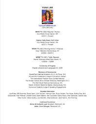 high student resume templates australian newsreader amazing news anchor job resume photos entry level resume templates