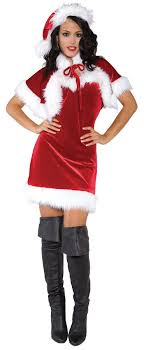 santa costume santa costumes santa christmas all