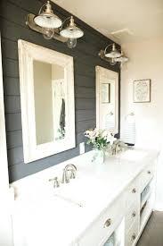 hgtv bathroom remodels u2013 flide co
