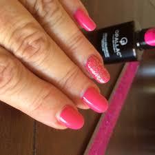 opallac gel polish kit review wonderfully women wonderfully women