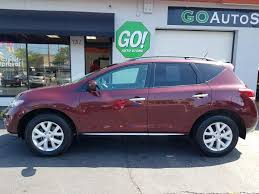 nissan altima for sale in ohio used cars for sale at go auto store cleveland ohio 44119
