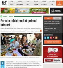san diego farm to table ut san diego farm to table trend primal pastures