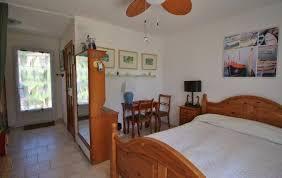 chambres d hotes 22 chambres d hôtes villa les lavandes chambres d hôtes draguignan