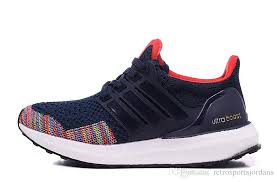 Kids Comfortable Shoes Ultra Boost Kids Athletic Shoes Children Running Shoes Boys Girls
