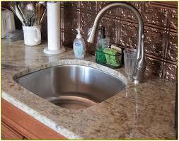 home depot kitchen backsplash tiles 18 home depot kitchen tile backsplash glass tile backsplash