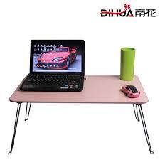 Laptop Desk Bed by Tafeltje Bed Laptop Artis Ergonomic Lapdesk Folding Laptop