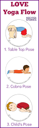 love yoga kids yoga stories yoga books yoga cards and yoga