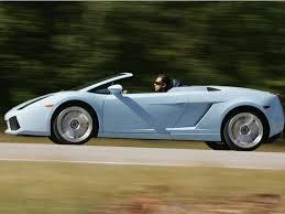 Lamborghini Gallardo Body Kit - lamborghini gallardo buying guide body pistonheads