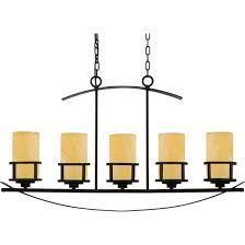 Quoizel Island Light Quoizel Kyle Item Ky540ib Island Lamp The Light Barn
