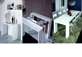 Small Foldable Dining Table Folding Dining Room Chair Smart Furniture For The Small Home