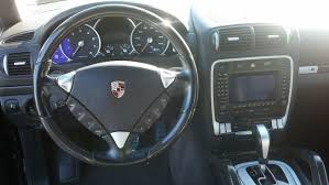 2014 Porsche Cayenne S - porsche cayenne turbo s 2012 2014 2014 porsche cayenne turbo s