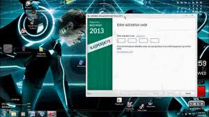 Home Design Software Free Download Full Version For Pc by How To Make Kaspersky Antivirus Full Version Life Time For Free