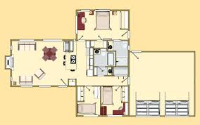 1000 square foot house plans 500 lrg a67890b285ed7aaa 1200 sq