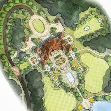 16 best ikiz villa images on pinterest landscaping architecture