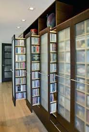 unique bookshelves bookcase shelving ideas unique bookshelves bookcase shelf ideas