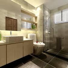 condo bathroom ideas sensational design 17 condo bathroom designs home design ideas