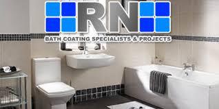 Bathtub Re Enamel Bath Recoat In Durban Contractorfind Co Za