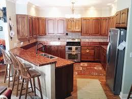 amazing textures copper countertops home inspirations design image of copper sheet countertop
