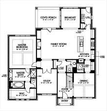 european style floor plans baby nursery house plans with butlers kitchen european style