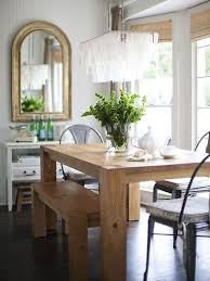 Kitchen And Dining Interior Design Best 25 Large Dining Rooms Ideas On Pinterest Large Dining