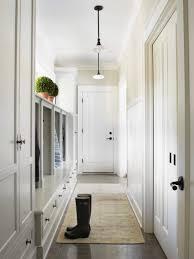 foyer designs ideas home design and interior decorating amazing