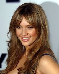 current hair trends 2015 current color trends mocha brown latest hair color trends 2015