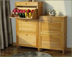 Wood Storage Cabinet Baxton Studio Shir Dark Brown Wood Storage Cabinet 28862 5375 Hd