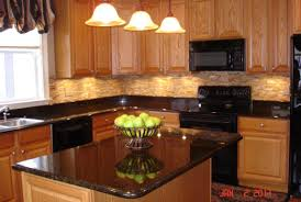 cheapest place to buy kitchen cabinets full size of granite