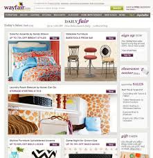 home decor sale sites great check it on our site new sale home