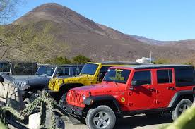 jeep jamboree 2017 2014 death valley jeep jamboree photo u0026 image gallery