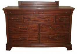 Legacy Changing Table Legacy Classic Evolution Dresser 9180 1200