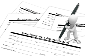 Skills Employers Look For On Resumes What Employers Want To See On A Resume Resume For Your Job