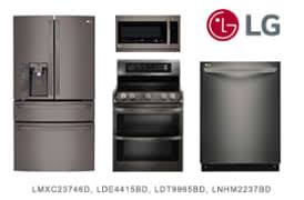 black friday stove deals 2016 black friday appliance deals up to 60 off lowest price of