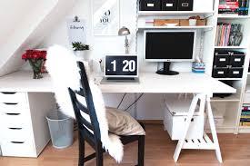 Schlafzimmer Einrichten Ideen Zimmer Einrichten Ideen Ikea Wei Gepolsterte On Moderne Deko In