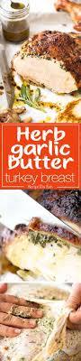 cheesecloth turkey roast turkey