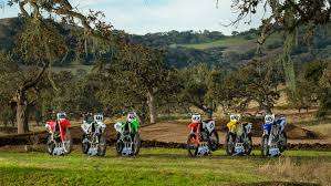 factory motocross bikes for sale pro motocross bikes for sale transworld motocross