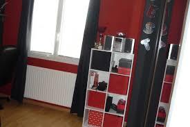 rideau pour chambre ado cuisine rideau voilage et collection et beau rideaux chambre ado