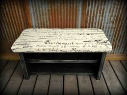 Build Shoe Storage Bench Plans by 46 Best Shoe Storage Bench Images On Pinterest Shoe Storage