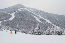 thanksgiving day why not spend it skiing whiteface ncpr news