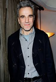 26 best daniel day lewis images on pinterest airport fashion