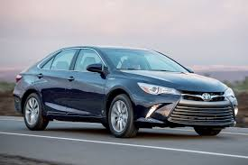 toyota camry change frequency maintenance schedule for 2017 toyota camry hybrid openbay
