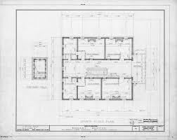 antebellum floor plans floor antebellum floor plans