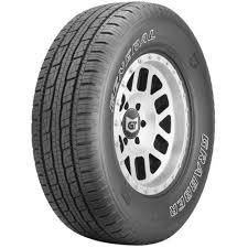 Great Customer Choice 33x12 5x17 All Terrain Tires Federal Couragia Mt Mud Terrain Tire 33x12 50r20 114q 10ply