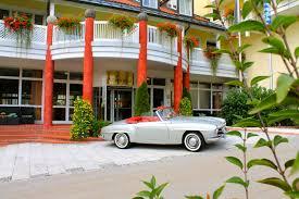 Maximilian Bad Griesbach Anreise Klinik U0026 Hotel St Wolfgang Bad Griesbach Wellnesshotel 5