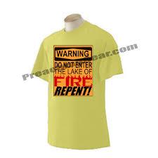 light yellow t shirt short sleeve t shirt size large light yellow warning lake