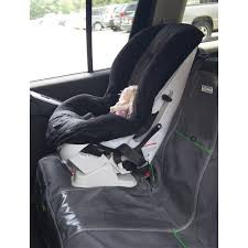 nissan juke seat covers dog bench seat cover velcromag