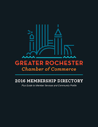 lexus financial loss payee address 2016 membership directory by rochester chamber issuu