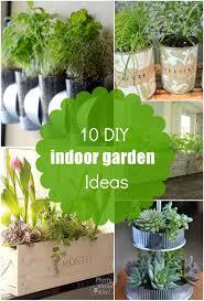 Winter Gardening Ideas Indoor Winter Gardening Ideas Home Outdoor Decoration